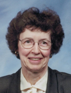 Doris A Kelley