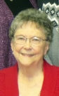 Bernice A. Brantner January 19, 2019 Bernice A. Brantner age 90 of Eau Galle, formerly of Mondovi, died Saturday January, 19, 2019 at the Plum City Care Center in Plum City… View Obituary