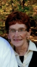 Beverly M Risler January 9, 2019 Beverly M. Risler, age 79 of Elmwood, died Wednesday, January 9, 2019 at Advent Health Hospital in Durand with her family at her side celebrating… View Obituary