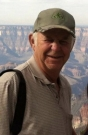 """David A. Schlosser January 2, 2019 David Alan """"Snoose"""" Schlosser, age 75 of Durand, passed away at Mayo Health Systems in Eau Claire on January 2, 2019 with his loving family by… View Obituary"""