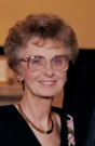 "Delores M. ""Dolly"" Bauer"
