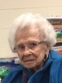 Dorothy B. Nelson March 9, 2019 Dorothy Bernice (Reinkey) Nelson was born on July 28, 1923 and died on March 9 2019 at the age of 95 1/2 years. She… View Obituary