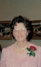 Irene S. Schuh February 20, 2019 Irene S. Schuh, age 97 of Rock Falls, died Wednesday, February 20, 2019 at Oakwood Health Services in Altoona. She was at the table waiting… View Obituary