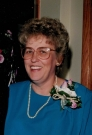 Kathy M. LaPorte March 11, 2019 Kathleen M. LaPorte, age 75 of Durand, died Monday, March 11, 2019 at Advent Health in Durand with her family by her side. Kathy was… View Obituary
