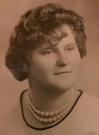 LaDonna M. Lassen February 1, 2019 LaDonna M. Lassen age 69 of Menomonie, died Friday February 1, 2019 at American Lutheran Home in Menomonie. LaDonna was born October 6, 1949. She… View Obituary