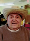 """LeRoy J. """"Jim"""" McMahon January 16, 2019 LeRoy J. """"Jim"""" McMahon, age 89 of Plum City, formerly of Durand, died Wednesday, January 16, 2019 at the Plum City Care Center in Plum City… View Obituary"""