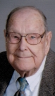 Lloyd A. Guenther January 15, 2019 On January 15th of 2019, Lloyd Alfred Guenther went home to be with Jesus. Lloyd was 26 days shy of his 99th birthday. Lloyd was… View Obituary