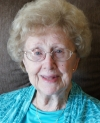 Mary P. Medzis February 19, 2019 Mary P. Medzis was called to her heavenly home on February 19, 2019 at The Neighbors of Dunn County in Menomonie. She will be missed… View Obituary
