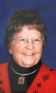 Rita M. Biesterveld January 4, 2019 Rita M. Biesterveld age 84 of Rock Falls, WI, died January 4, 2019 at her home surrounded by her family, as a result of an… View Obituary